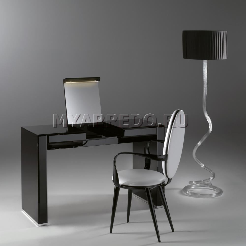 туалетный столик Reflex Glamour Avantgarde Toilette Glamour купить